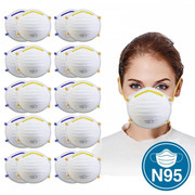 Wholesale KN95 Masks, Face Mask From China