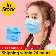 Wholesale Children Medical Masks, Surgical Face Masks From China
