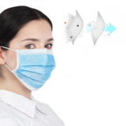 Wholesale Medical Masks, Surgical Face Masks From China